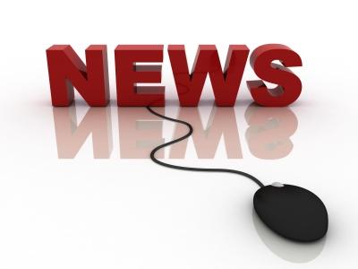آخرین اخبار ،فروش،شیشه آلات آزمایشگاهی،ظروف آزمایشگاهی،ظروف آزمایشگه،خبرهای آزمایشگاهی،درباره