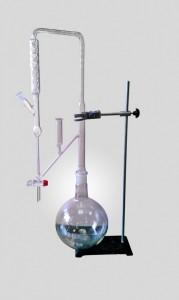 کاربرد،شیشه الات،ازمایشگاهی،ملزومات،تجهیزات،روش،کار،ظروف،تولید،فن