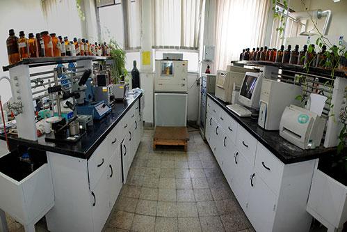 استاندارد آزمایشگاه،وظایف کارشناس آزمایشگاه ،استاندارد ایزو17025، IDS،کالیبراسیون،حجم گیری،روش کالیبر