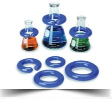 شیشه آلات آزمایشی
